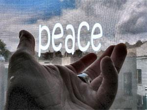 Британские мусульмане возвращаются на родину из Ирана с посланием мира