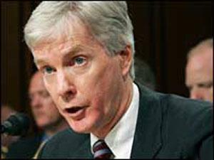 Посол США в Багдаде не хочет торопиться с выводом войск из Ирака