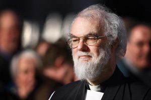 Синод выступил против архиепископа, призвавшего включить нормы шариата в британский закон