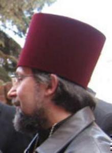 Мусульмане возмущены нападением на православного священника
