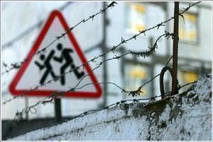 В Москве стало больше детоубийц и педофилов