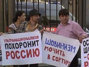 """""""Сокровищам Кавказа завидует Америка"""""""