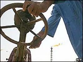 Иран начал осваивать крупнейшее месторождение нефти