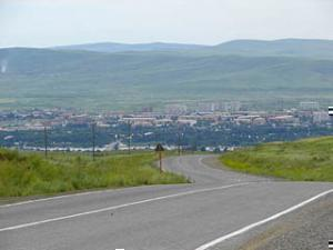 Мусульмане Кызыла намерены создать свой духовный центр