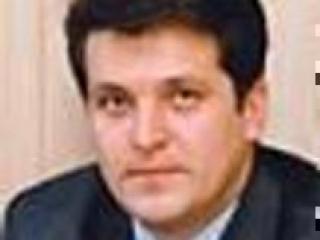 Власти Казани помогают мусульманкам в создании досугово-семейного центра