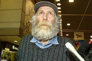 Роберт Джеймс Фишер (фото Дни.ru)