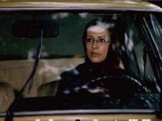 Саудовские богословы: запрет на вождение женщинами автомобиля не имеет отношения к религии