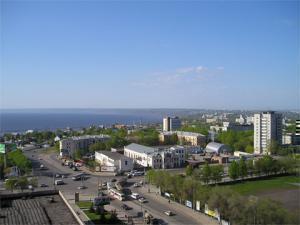 В Ульяновске прошли массовые аресты мусульман
