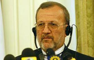 Глава МИД Ирана обсудит в Дамаске ситуацию на Ближнем Востоке