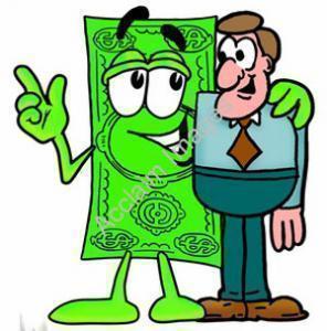 Дирхам никак не отвяжется от доллара