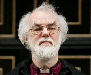 Англиканская церковь выступила за включение норм исламского права в британское законодательство