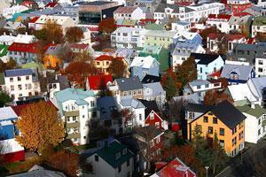 Американский имам выступит в Исландии  с лекциями по исламу