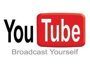 Власти Пакистана перекрыли доступ к YouTube