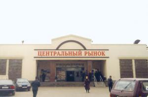 Открытие молельных комнат планируется на всех рынках Казани