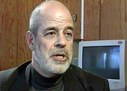 Виталий Наумкин озабочен запретом литературы об исламе