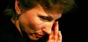 Вдова Литвиненко обратилась к Дмитрию Медведеву