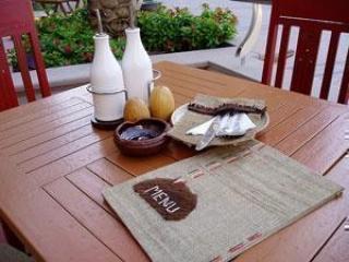 Открыта новая сеть халяльных ресторанов здорового питания