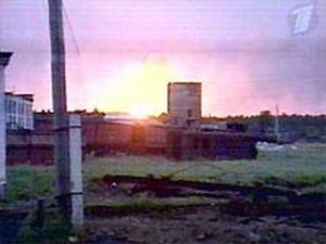 Поспешив вступить в НАТО Албания ликвидировала реактивные снаряды вместе с людьми