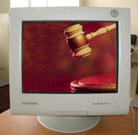 Исламское бизнес-радио и консультации организовали в M.Lawyers