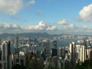 В Гонконге протестуют против перепечатки карикатур на пророка ислама