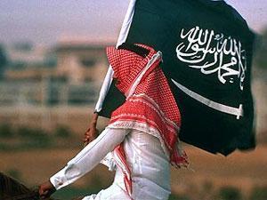 """В """"городе будущего"""" построят 50 мечетей"""