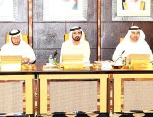 В ОАЭ будет создано агентство по атомной энергии