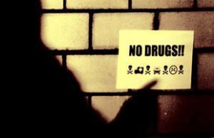 ООН советует не жалеть звезд-наркоманов