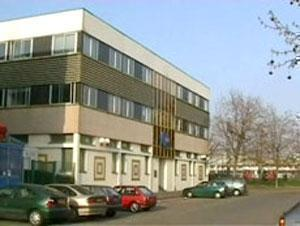 Четвертая исламская школа откроется во Франции 10 марта 2008 г.