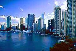 Социологический опрос: 80% жителей восточной Австралии хорошо относятся к мусульманам