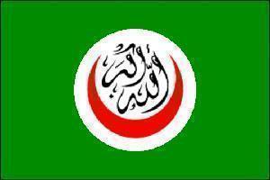 ОИК готовится к саммиту «Ислам в XXI веке»