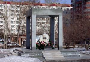 Более 35 тыс. балкарцев были депортированы в 1944г. Многие из них погибли вдали от родины