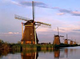 Голландские власти думают о запрете антиисламского фильма