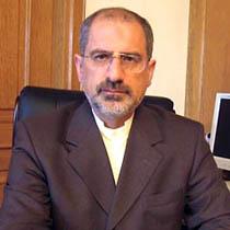 Посол Ирана: претензии к ядерной программе – только предлог