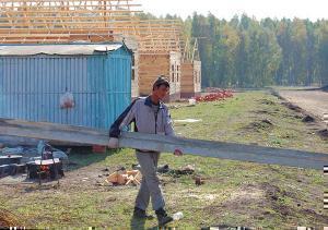 Переселение Муслюмово – показуха, а не решение проблемы, считают экологи