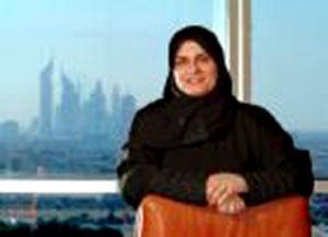 """Саудовская предпринимательница: """"Хиджаб покрывает мою голову, а не мозг"""""""