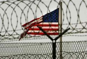 Америка признана самой «сидящей» страной в мире