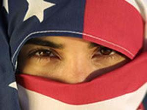 Американские мусульмане поддерживают демократов