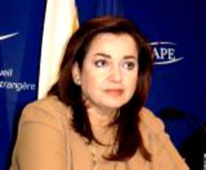 Министр иностранных дел Греции: хиджаб – это не дискриминация