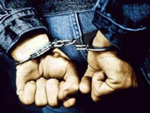В Подмосковье задержали подозреваемых в убийстве гражданина Таджикистана