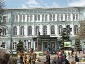 В Нижегородском университете начали готовить исламоведов