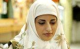 Саудовские мужчины ценят в женах набожность и нравственность