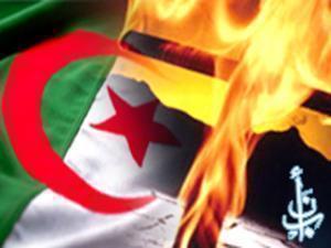 В Алжире закрыты две протестантские церкви