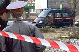 Убит председатель ГТРК «Дагестан» Гаджи Абашилов