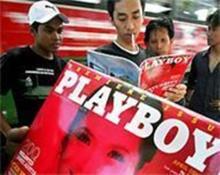 Доклад ООН: секс-индустрия и наркотики убивают азиатов