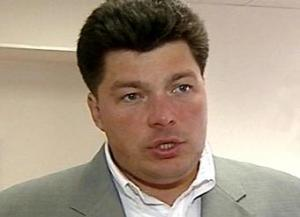"""Михаил Маргелов убежден, что статус """"друга ислама"""" отвечает интересам России"""