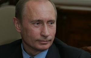 В.Путин: Дружба с исламским миром – стратегический курс РФ