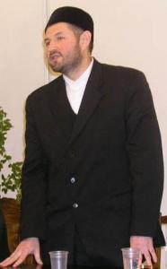 Татарский муфтий за запрет исламских книг