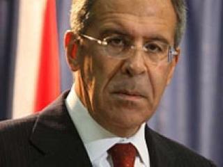 Сергей Лавров: Россия является частью исламского мира