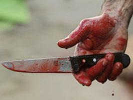В Москве продолжают убивать нерусских