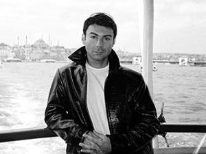 Ильяс Шурпаев был предельно осторожен в репортажах и не отличался исламофобией